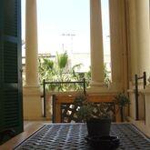 Palazzo Capua Hotel Picture 10