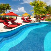 O2 Beach Club & Spa Picture 0