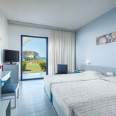 Aeolos Beach Hotel Picture 5