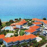 Sonia Village Family Resort Picture 12