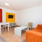 Maxorata Beach Apartments Picture 10