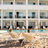 Sunprime Atlantic View Suites & Spa Apartments - Adults Only Picture 6