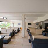Tigaki Beach Hotel Picture 11