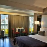 Luxe Hotel by Turim Hoteis Picture 2