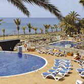 Vik San Antonio Hotel Picture 16
