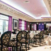 Riu Negril Club Hotel Picture 10