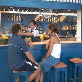 Porto Skala Hotel And Village Picture 10
