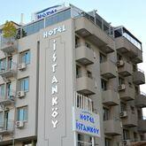 Istankoy Kusadasi Hotel Picture 0