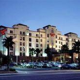 Hampton Inn Tropicana Hotel Picture 0