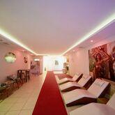 Cihanturk Hotel Picture 13