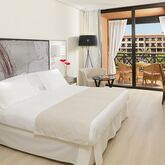 H10 Costa Adeje Palace Hotel Picture 5