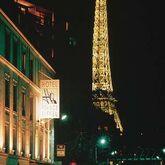 France Eiffel Hotel Picture 7