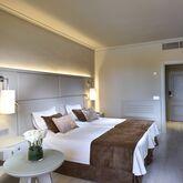 Holidays at Arona Gran Hotel in Los Cristianos, Tenerife