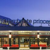 H10 Lanzarote Princess Hotel Picture 5