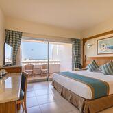 Hurghada Long Beach Resort (ex Hilton) Picture 7