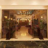 Parasol Garden Hotel Picture 7