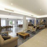 Club Portinatx Hotel Picture 11