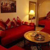 LTI Agadir Beach Club Hotel Picture 7