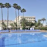 Globales Pionero Santa Ponsa Park Hotel Picture 0