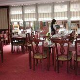 Erbil Hotel Picture 3