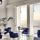 Mediterraneo Hotel Picture 12