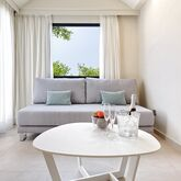 Club Maspalomas Suites and Spa - Adults Only Picture 6