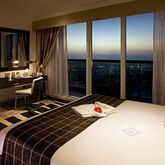 Four Points By Sheraton Sheikh Zayed Road Hotel Picture 2