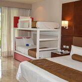 Grand Riviera Princess Hotel Picture 8