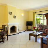 Colina Village Apartments Picture 5