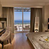 Kipriotis Panorama & Suites Picture 6