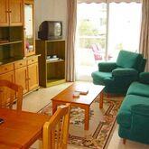 Albir Confort Nuevo Golf Apartments Picture 7
