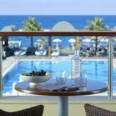 Minoa Palace Resort & Spa Picture 5