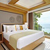 Amari Phuket Resort Picture 7