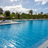 Alvor Baia Resort Hotel Picture 0