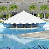 Sol Rio de Luna y Mares Resort Picture 14
