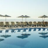 Holidays at Catalonia Majorica Hotel in Palma de Majorca, Majorca