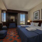 Algarve Casino Hotel Picture 6