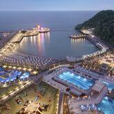 Mylome Luxury Hotel & Resort Picture 16