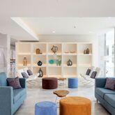 Mar Senses Aparthotel Picture 15