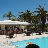 Holidays at Sandy Beach Hotel in Marmari, Kos