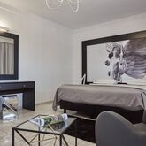 Meandros Boutique & Spa Hotel Picture 9