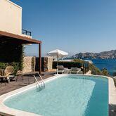 Sea Side Resort & Spa Hotel Picture 12