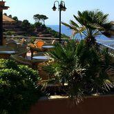 Sa Coma Hotel Picture 7