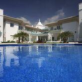 Holidays at Marina Turquesa Hotel in Nerja, Costa del Sol