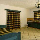 Agrilionas Beach Apartments Hotel Picture 6