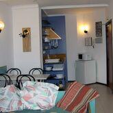 Xaine Sun Apartments Picture 6