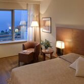 Bellevue Dubrovnik Hotel Picture 2