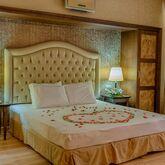 Grand Pasa Hotel Picture 3