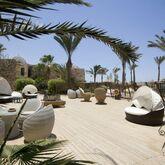Jewels Sahara Boutique Resort Picture 9