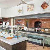 Sol Pelicanos Ocas Hotel Picture 18